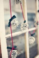 Home inspiration Christmas